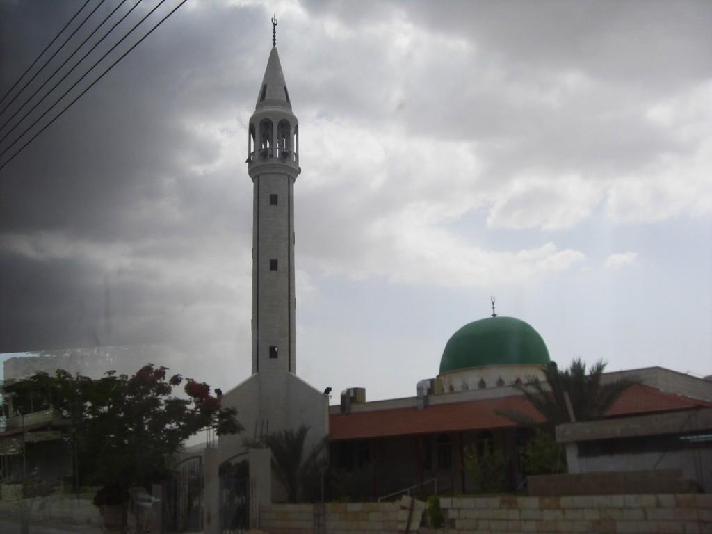 CIMG5943 - JERUSALEM 2009