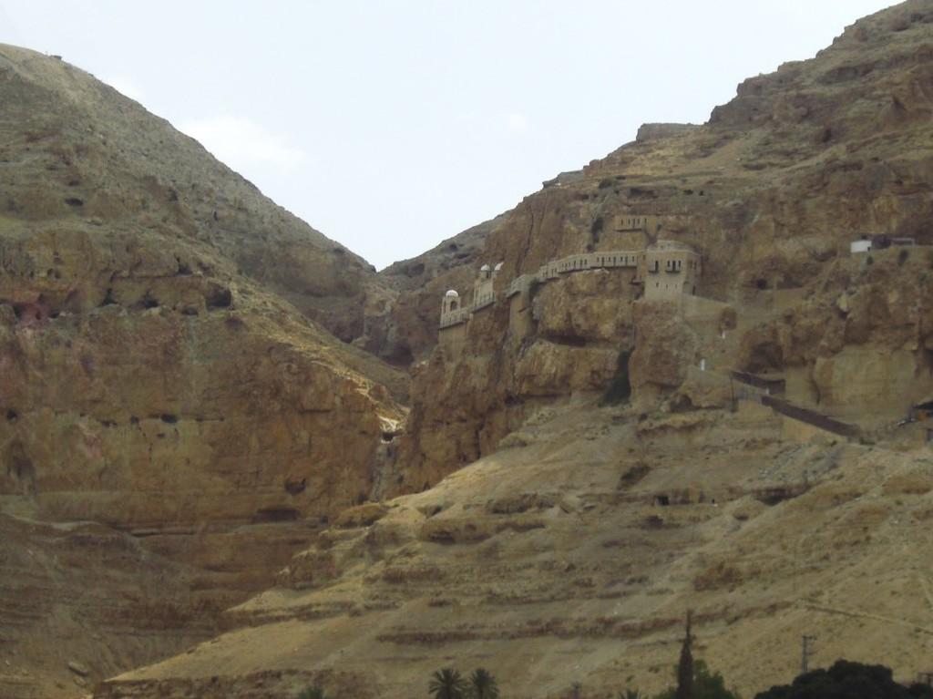 CIMG5914 - JERUSALEM 2009