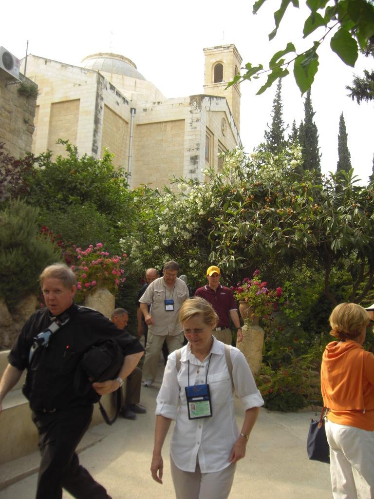 CIMG6025 - JERUSALEM 2009