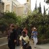 CIMG6023 - JERUSALEM 2009