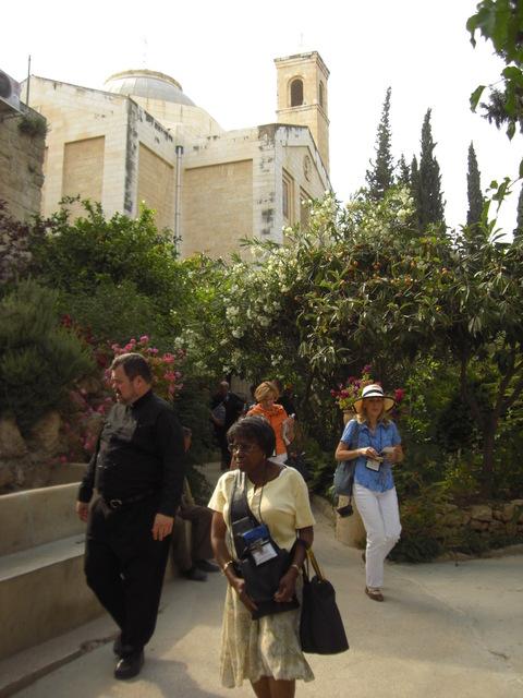 CIMG6023 JERUSALEM 2009