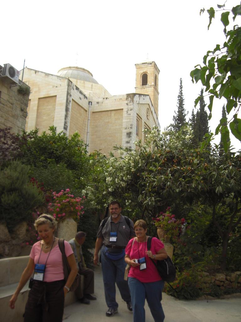 CIMG6018 - JERUSALEM 2009