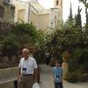 CIMG6020 - JERUSALEM 2009