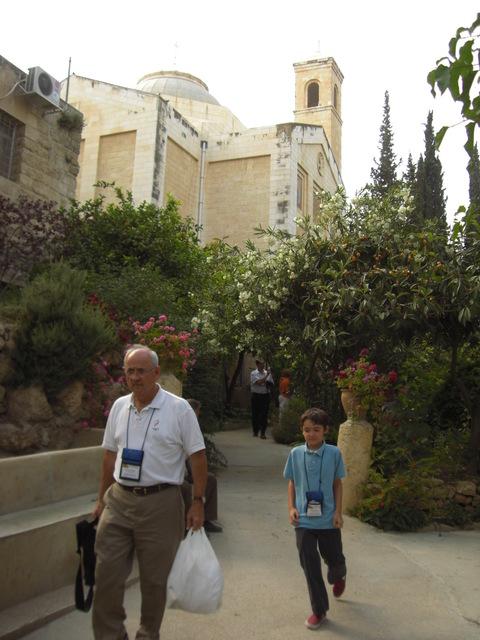 CIMG6020 JERUSALEM 2009