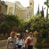 CIMG6014 - JERUSALEM 2009