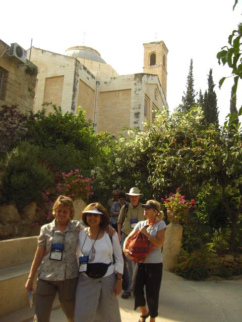 CIMG6014 JERUSALEM 2009