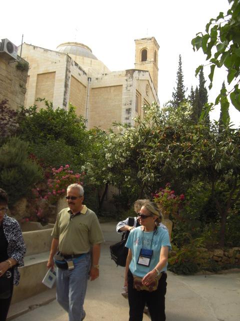 CIMG6016 JERUSALEM 2009