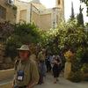 CIMG6015 - JERUSALEM 2009