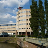 P1090712 - moderne architectuur