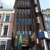 P1090689 - moderne architectuur