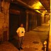 IMG 2603 - JERUSALEM 2009