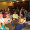 IMG 2576 - JERUSALEM 2009