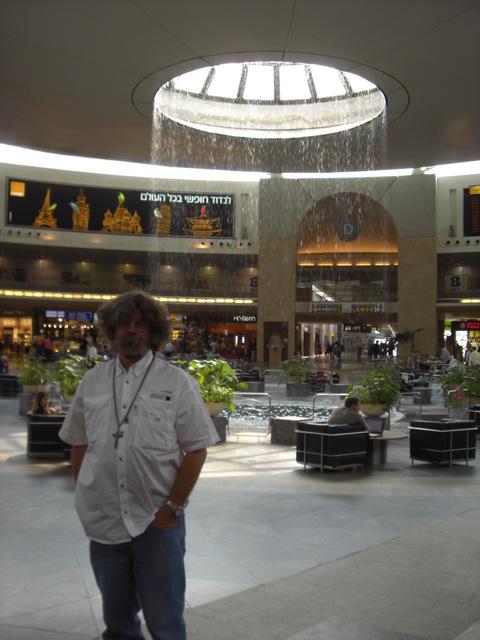 CIMG6171 JERUSALEM 2009