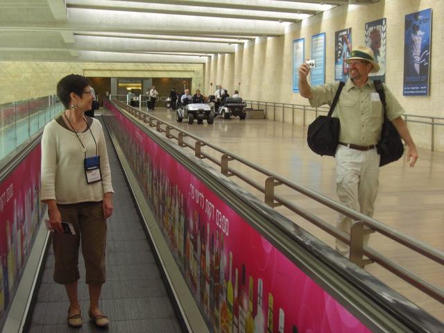 CIMG6167 JERUSALEM 2009