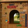 René Vriezen 2007-09-06 #0005 - Park Presikhaaf Tijdelijk T...