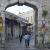 CIMG6081 - JERUSALEM 2009