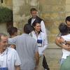 CIMG6077 - JERUSALEM 2009