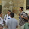 CIMG6076 - JERUSALEM 2009