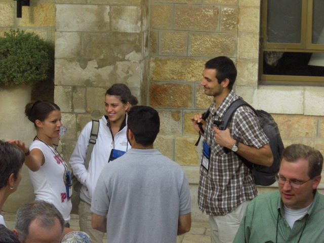 CIMG6076 JERUSALEM 2009