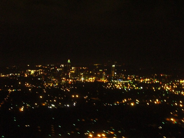CIMG6273 JERUSALEM 2009