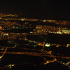 CIMG6247 - JERUSALEM 2009