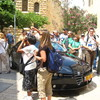 IMG 1723 - Vehicles in Holy Land