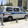 CIMG5521 - Vehicles in Holy Land
