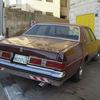 CIMG5700 - Vehicles in Holy Land