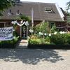IMG 7853 - 21-07-06 09 - Huwelijk 2006 - De ceremonie