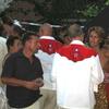 van cees en connie 01 - Huwelijk 2006 - Het feest