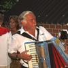 van cees en connie 02 - Huwelijk 2006 - Het feest