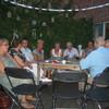 van cees en connie 03 - Huwelijk 2006 - Het feest