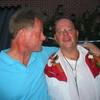 van cees en connie 04 - Huwelijk 2006 - Het feest