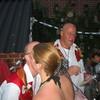 van cees en connie 05 - Huwelijk 2006 - Het feest