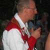 van cees en connie 08 - Huwelijk 2006 - Het feest