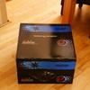 S17L7 dvc 4 001 - Picture Box