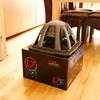S17L7 dvc 4 009 - Picture Box