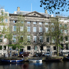 P1090832 - amsterdam
