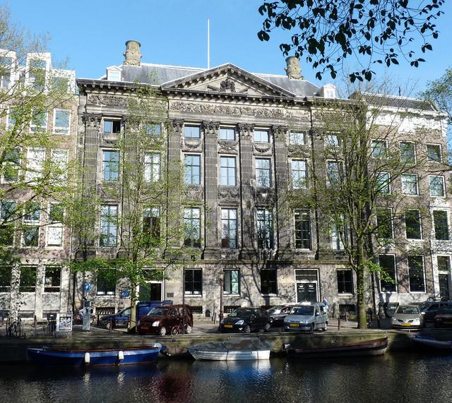 P1090832 amsterdam