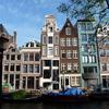 P1090834 - amsterdam