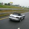 CIMG4523 - Cars