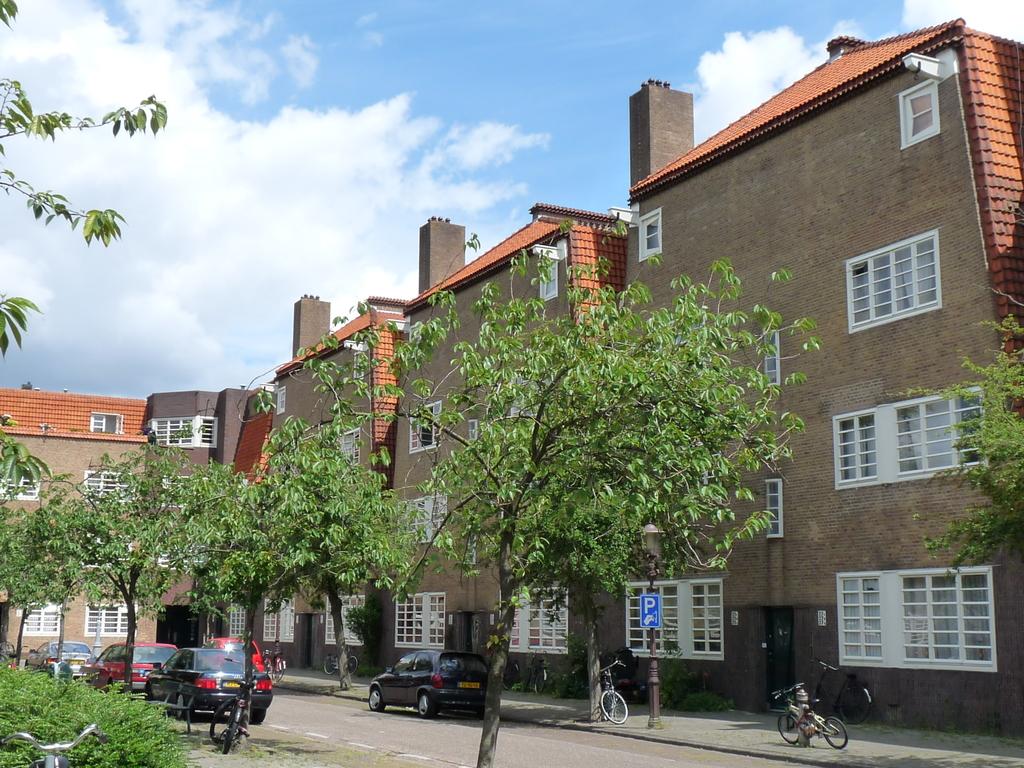 P1100016 - amsterdam