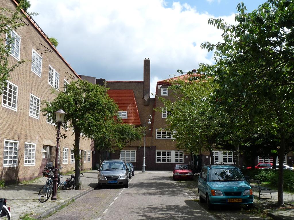 P1100018 - amsterdam