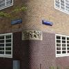 P1100019 - amsterdam