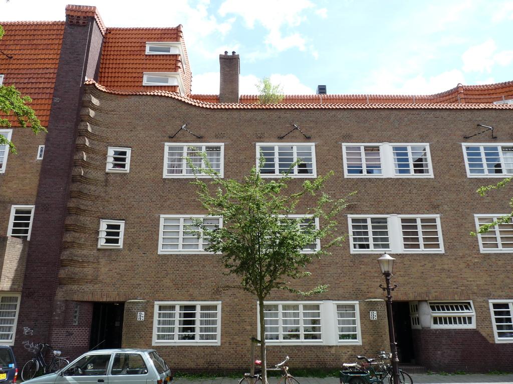 P1100020 - amsterdam