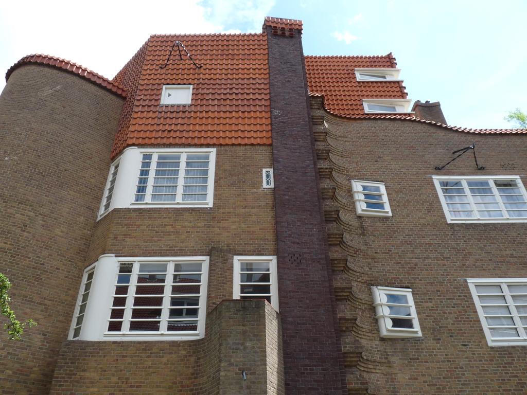 P1100021 - amsterdam