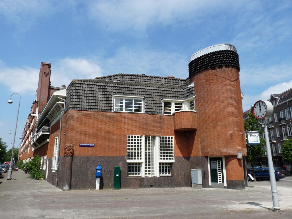 P1090658 - amsterdam