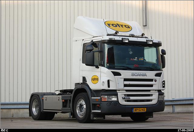 DSC 2760-border Rotra Forwarding - Doesburg