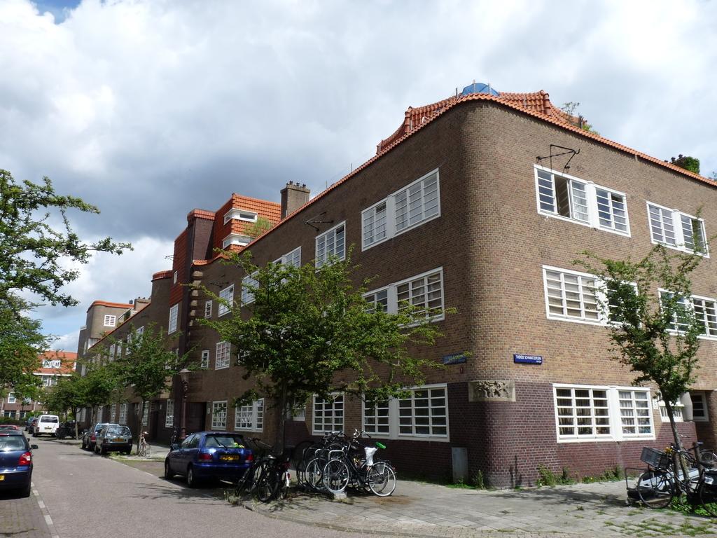 P1100028 - amsterdam
