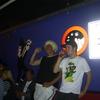 Verjaardag Ron 18-06-09 087 - Verjaardag Ron 2009 in Rock...